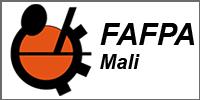 FAFPA : Mali