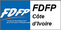 FDFD-Côte d