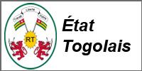 ÉTAT TOGOLAIS